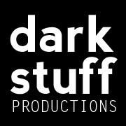 Darkstuff Productions